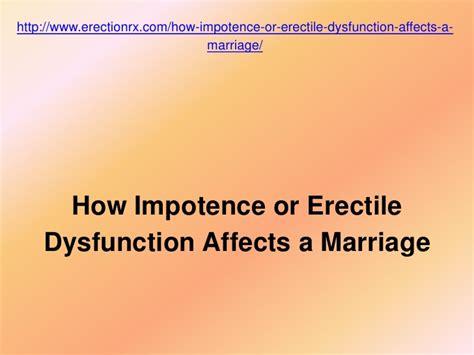 gamot sa erectile dysfunction picture 11