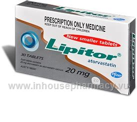 Cholesterol medication picture 7
