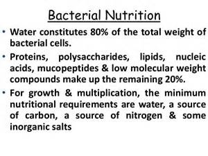 microbial diet picture 9