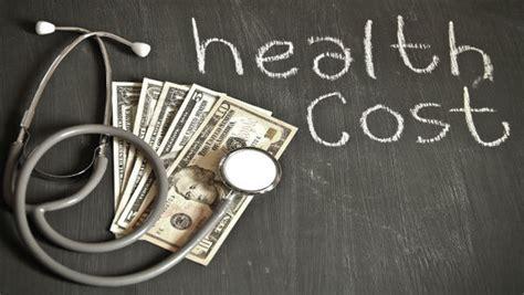 health insurance rider picture 3