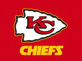 chiefs picture 6