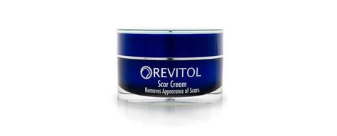 which is better revitol or revitagen fx for picture 1