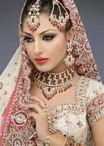 methods of hair spa gharulu nuskhe picture 11