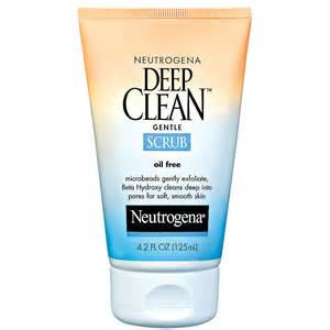 deep clean your colon picture 1