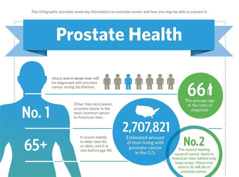 prostate health picture 2