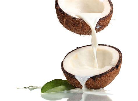 ascorbic acid herpes recipe water coconut oil picture 12