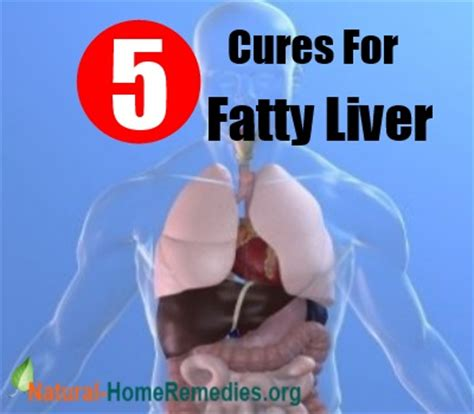 healing fatty liver picture 11