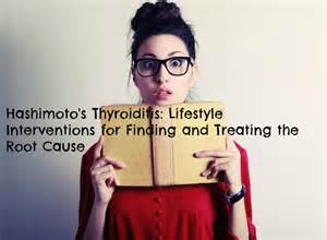 hypothyroid tests picture 13