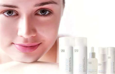 mythic tribe skin care picture 11