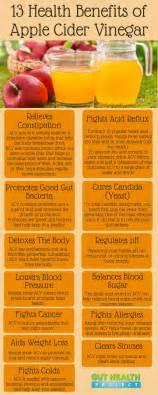 apple vinegar diet benefits picture 5