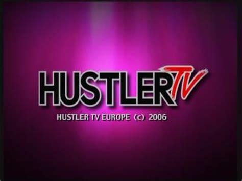 blue hustler channels online picture 3