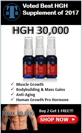 buy best hgh picture 3