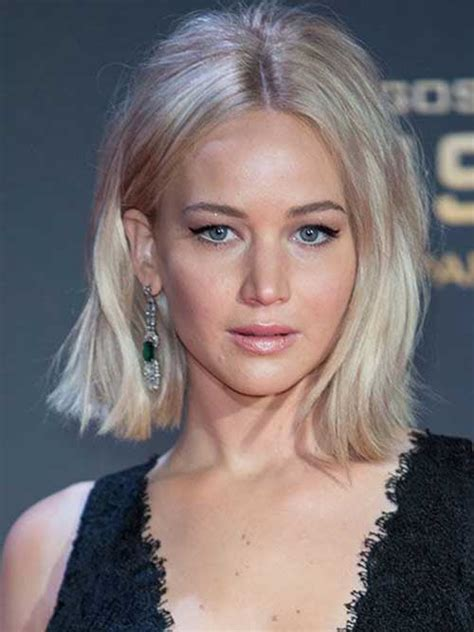celeb hair cuts picture 13