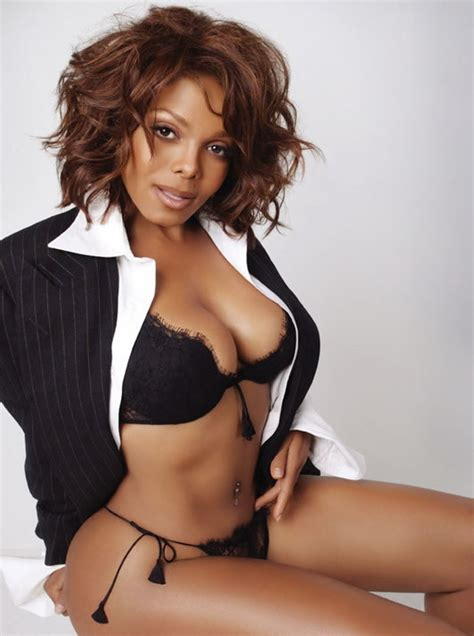 janetjackson weight loss picture 6