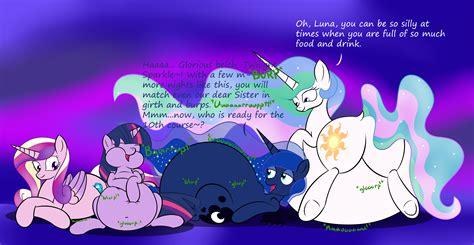 fat twilight sparkle fan fiction picture 11