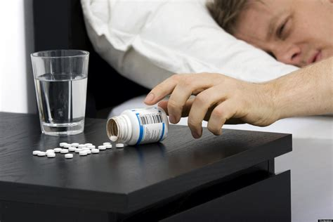 find sleeping pill picture 13