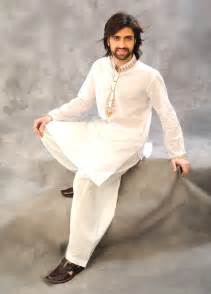 karachi gando boy contect comments picture 6