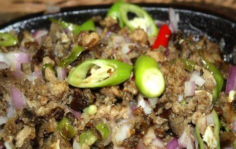 filipino en papaya recipe picture 6
