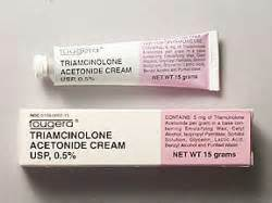 nystatin and triamcinolone for yeast infection picture 6