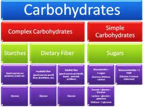 carbohydrate type diet picture 10