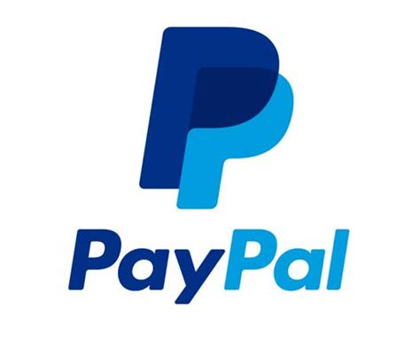 paypal picture 6