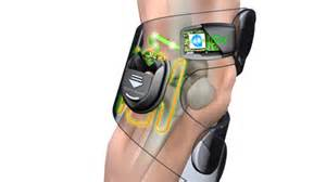 electronic device for knee pain picture 1