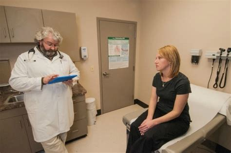 drs visits, erection stories picture 1