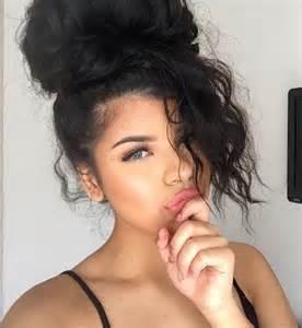 black hair sites picture 15