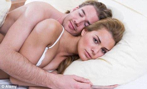 sleeping sex stories in telugu picture 2