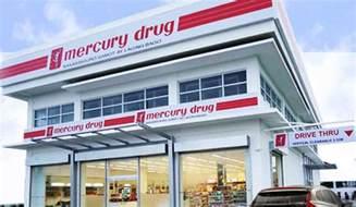 calmovil mercury drug store picture 15