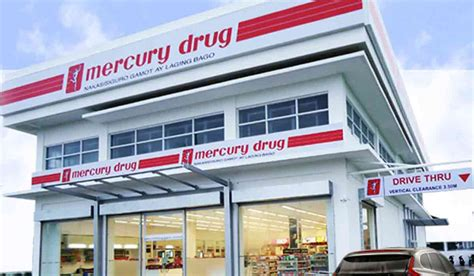 wartrol in mercury drug store picture 17
