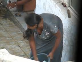 indian real life aunty search picture 3