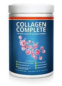 best collagen pills to tighten skin for 2015 picture 5