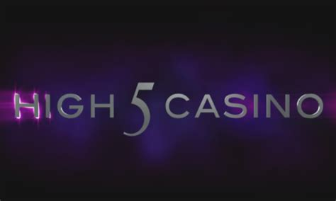 high 5 casino codes picture 1