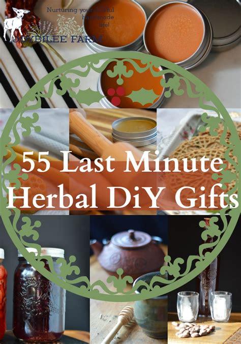 herbal authority go easy tea picture 7