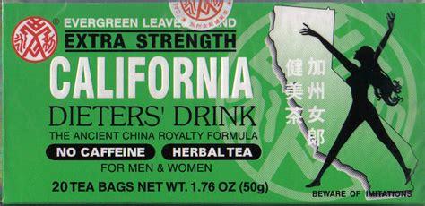 california diet picture 10