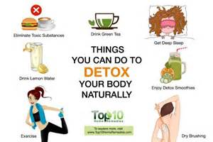 herbs and supplements to help you detox off picture 9