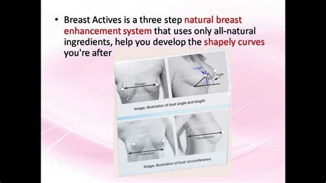 breast actives testimonials picture 15