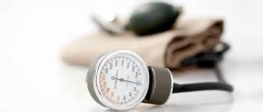 the best blood pressure monitors picture 2