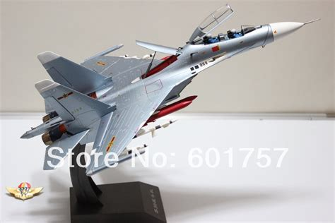 american jet high planes 1/48 1:48 picture 8