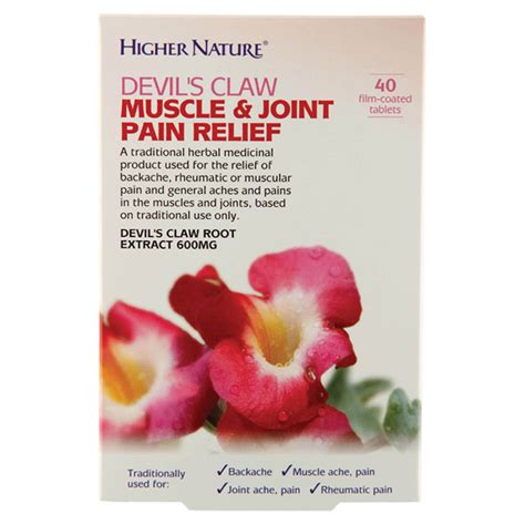 muscle ache relief picture 2