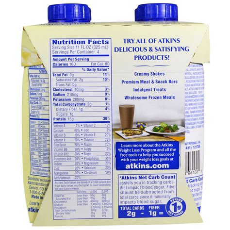 adkins diet info picture 10