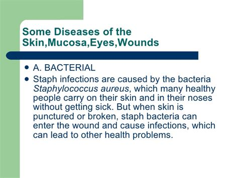 viral infections of skin and mucosa picture 2