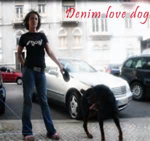 dogs zoofilia online picture 5