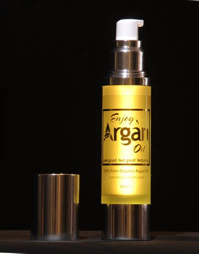 argan oil home business picture 9