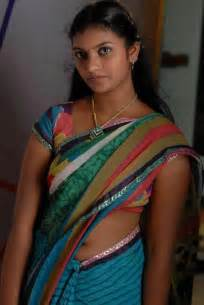 south indian kerala malayali girls sex only picture 14