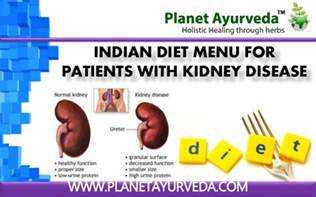 diet for chronic renal failure picture 1
