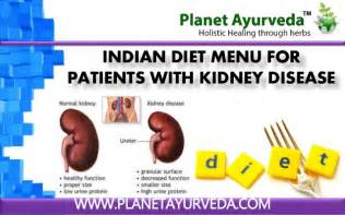 diet snacks for kidney picture 15