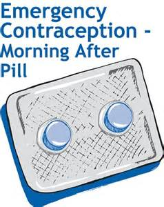 natural morning after pill alternatives picture 3