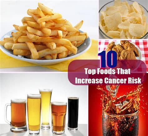 top ten herbs increase prolactin picture 9